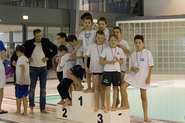 DSC_3017-20151004-Natation-Saint-Michel-Sur-Orge