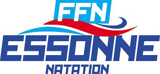 FFN91