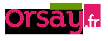 logo-mairie-orsay.fr