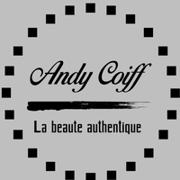 logo_andy_coiff