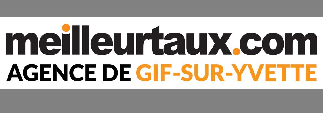 logo_meilleurtaux_gif