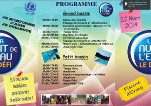 programme-nuitdeleau2014