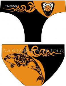 wp_maillots CAO