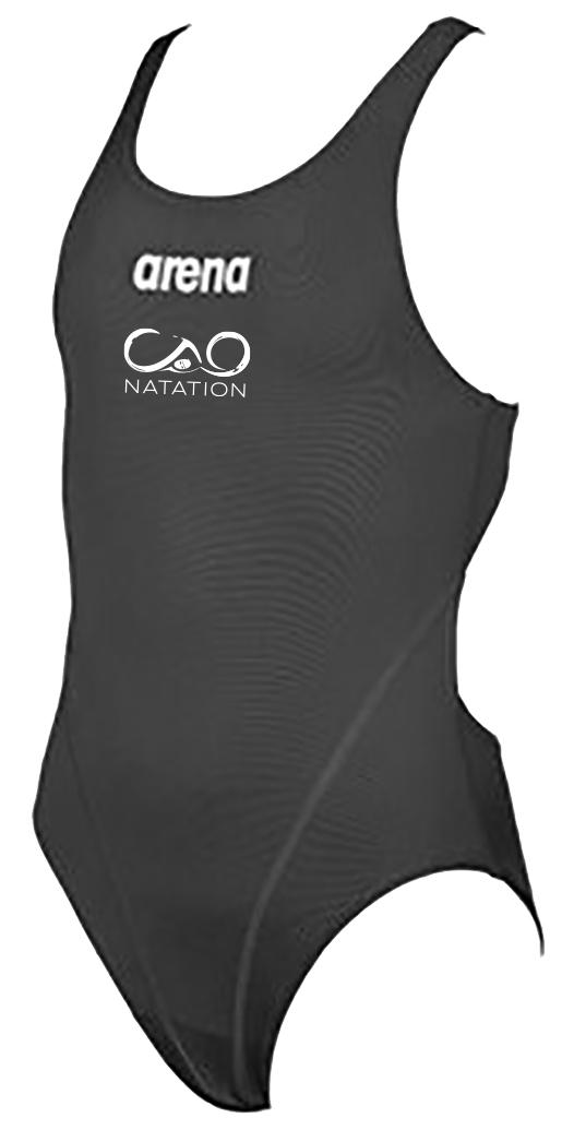 g_maillot-de-bain-1-piece-arena-g-solid-swim-tech-jr-arena-bleu-marine-front-24