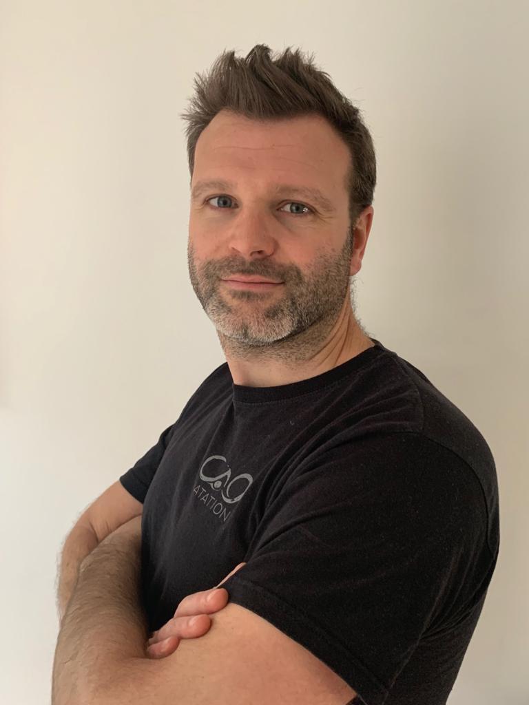 Julien ELETTI