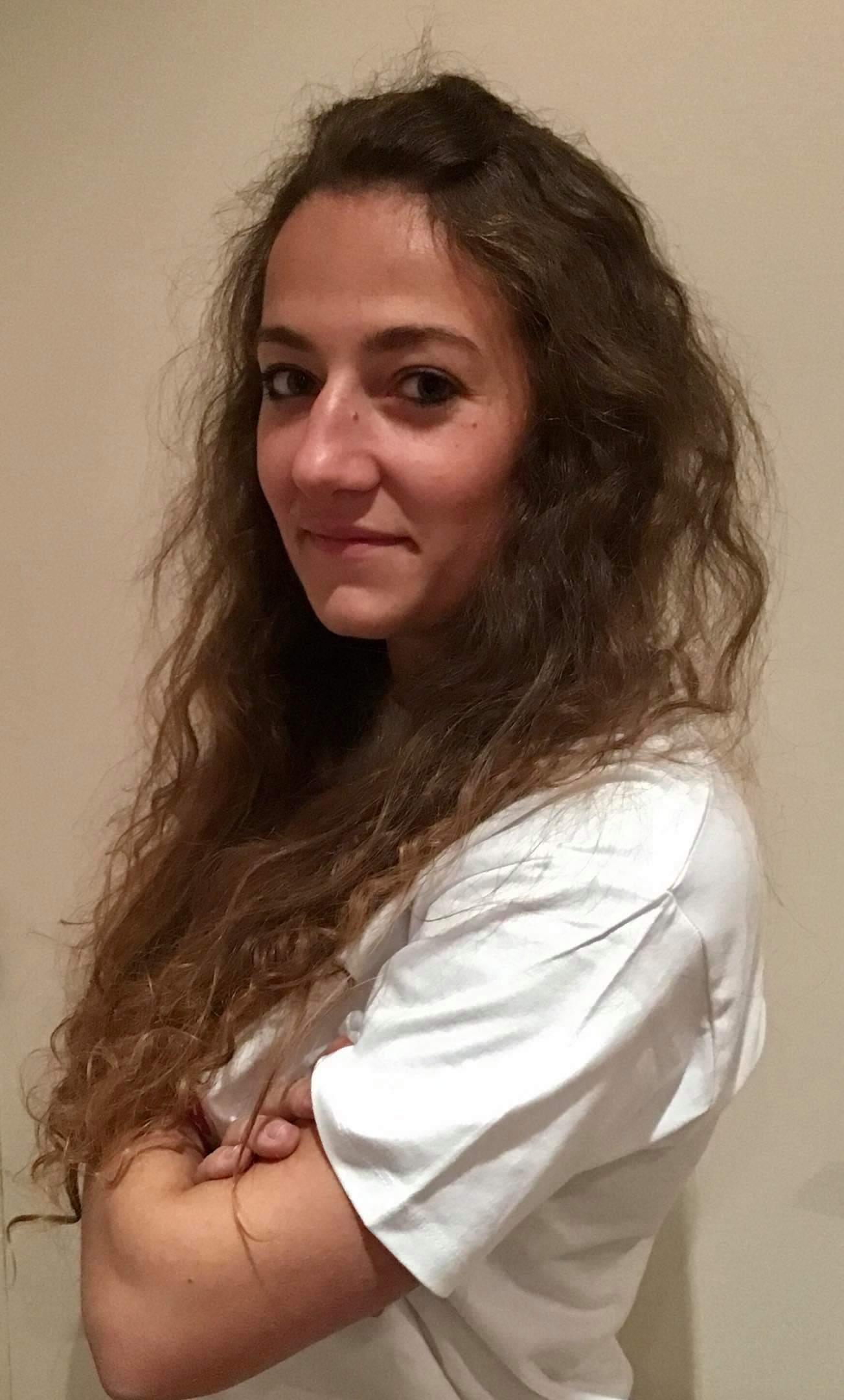 Céline RONDEPIERRE